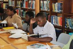 ATC Library